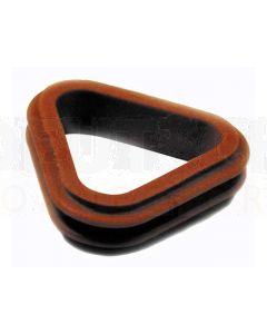 Deutsch 1010-002-0306 DT Series 3 Plug Front Seal