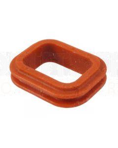 Deutsch 1010-009-0206 DT Series 2 Plug Front Seal