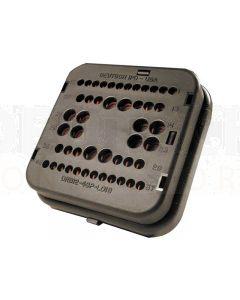 Deutsch DRB12-48PAE-L018 DRB Series 48 Receptacle Pin