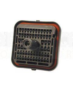 Deutsch DRB12-60PAE-L018 DRB Series 60 Receptacle Pin