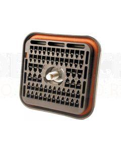 Deutsch DRB16-60SAE-L018 DRB Series 60 Plug Socket