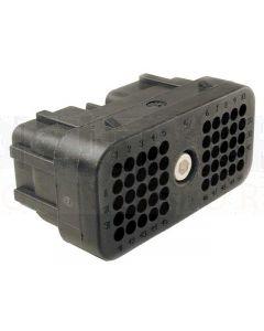 Deutsch DRC26-50S08 DRC Series 50 Socket Plug