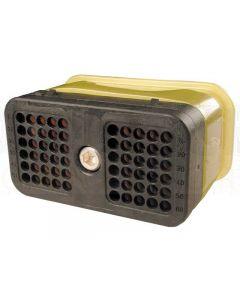 Deutsch DRC26-60S05 DRC Series 60 Socket Plug