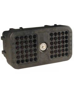 Deutsch DRC26-60S06 DRC Series 60 Socket Plug