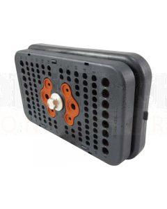 Deutsch DRB Series DRB16-102SAE-L018 Plug